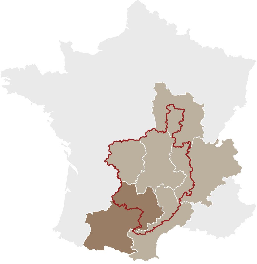 rencontres noires Sainte-Geneviève-des-Bois
