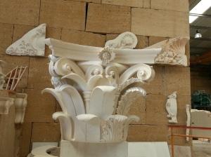 Atelier Grain d'Orge - Drôme