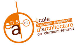 ecole archi CFd
