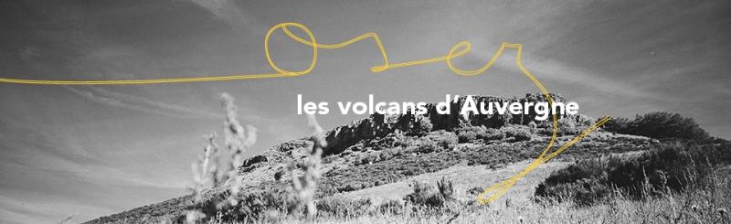 Les-volcans-d-Auvergne