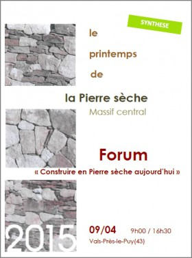 VIGNETTE-SYNTHESE-FORUM-DU-09-04-15