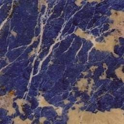 marbre_sodalite_bleu