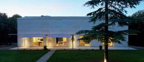 maison-eygalieres2