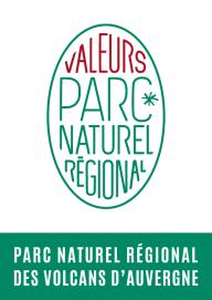 PNR_Volcans_dAuvergne_quadri
