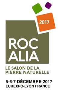 Visuel Rocalia