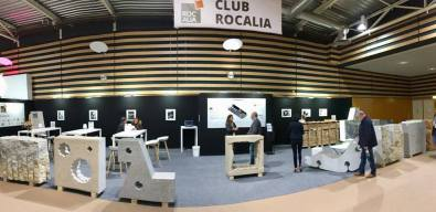 Club Rocalia PhotoWeb