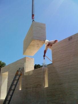 ConstructionBlocs-SNROC